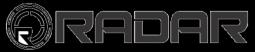Logo Radar Skis