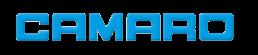 Logo Camaro