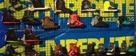 Elegir botas de wakeboard