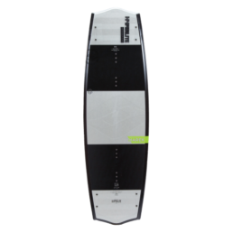 Hyperlite Marek tabla de wakeboard