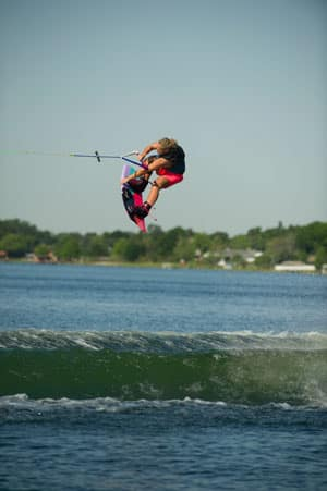 fat sacs wakeboard