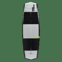 Hyperlite Marek tabla de wakeboard
