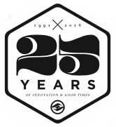 25 años de Hyperlite