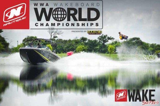 competicion wakeboard