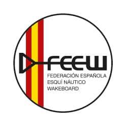 federacion española de esqui acuatico y wakeboard