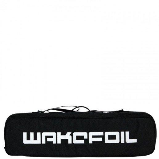 funda para wakefoil