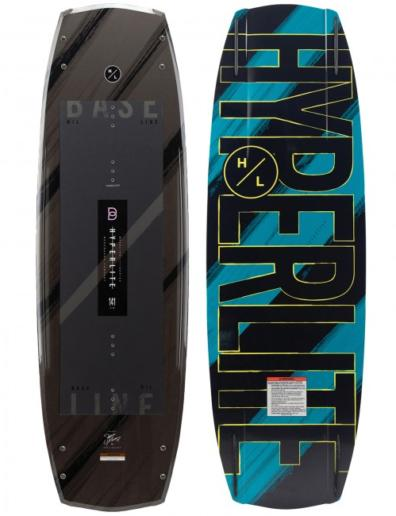 Tabla de wakeboard Hyperlite Baseline