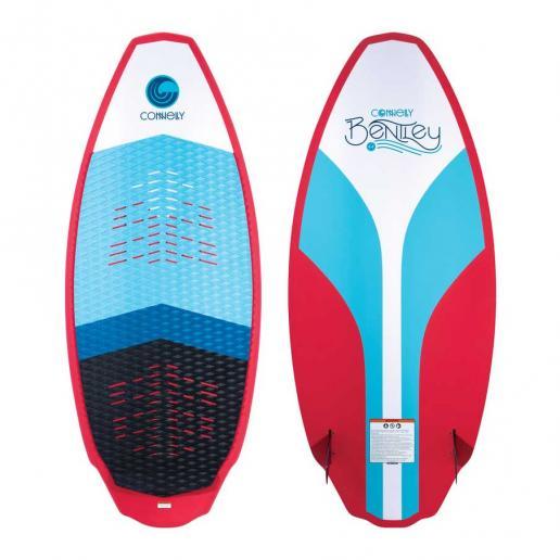 Tabla de wakesurf Connelly Bentley