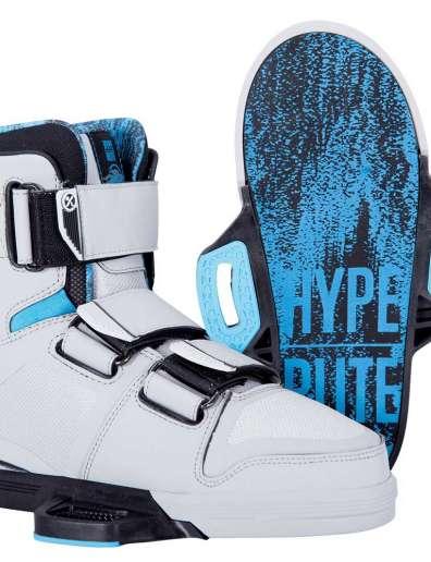 Botas de wakeboard Hyperlite Riot