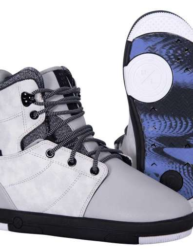 Botas de wakeboard Hyperlite Distortion