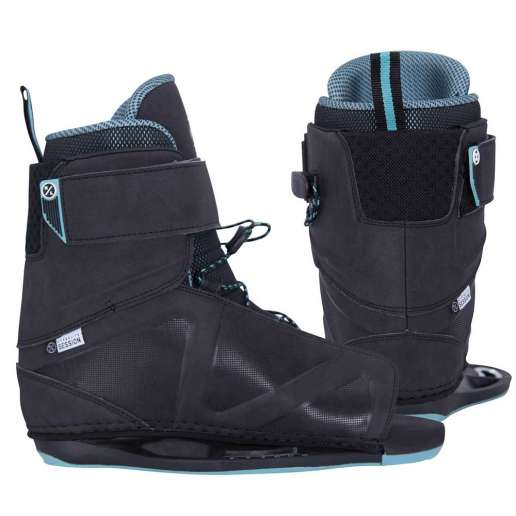 Botas de wakeboard Hyperlite Session