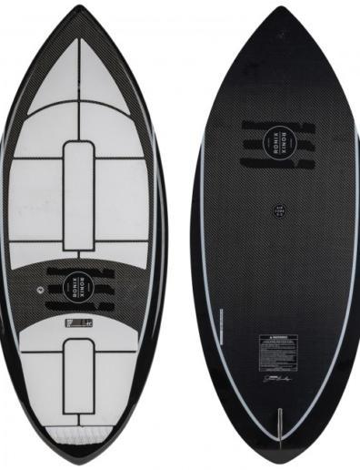 Tabla wakesurf Ronix Carbon Skimmer