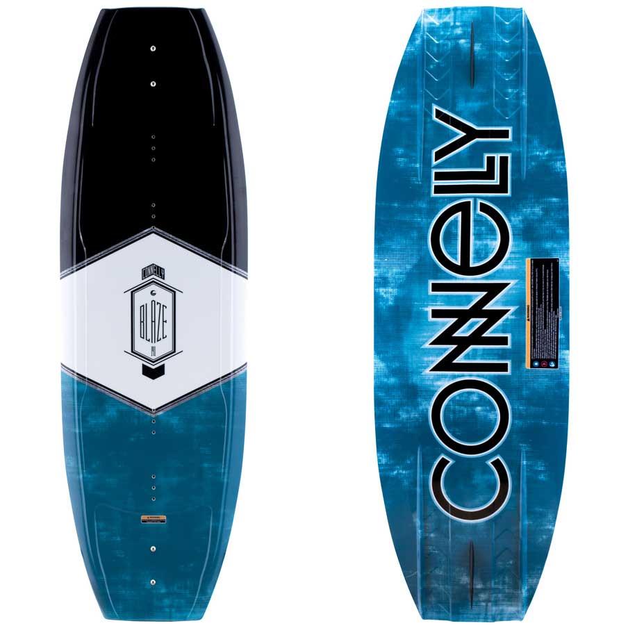 Tabla de wakeboard Connelly Blaze