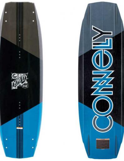 Tabla de wakeboard Connelly Dowdy