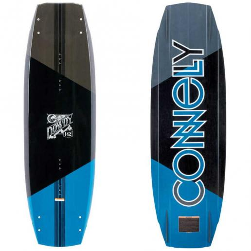 Tabla de wakeboard Connelly Dowdy