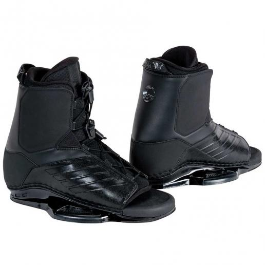 Botas de wakeboard Connelly Draft