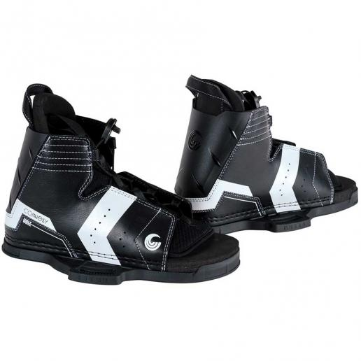 Botas De Wakeboard Wake Shop