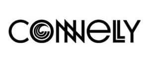 Logotipo de Connelly