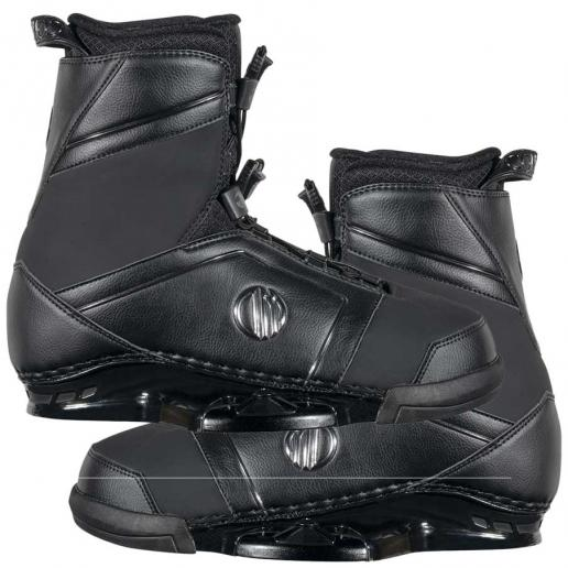 Botas de wakeboard Connelly MD