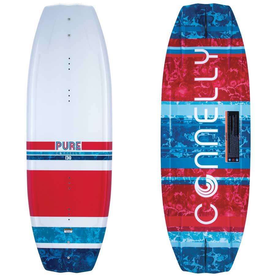 Tabla de wakeboard Connelly Pure