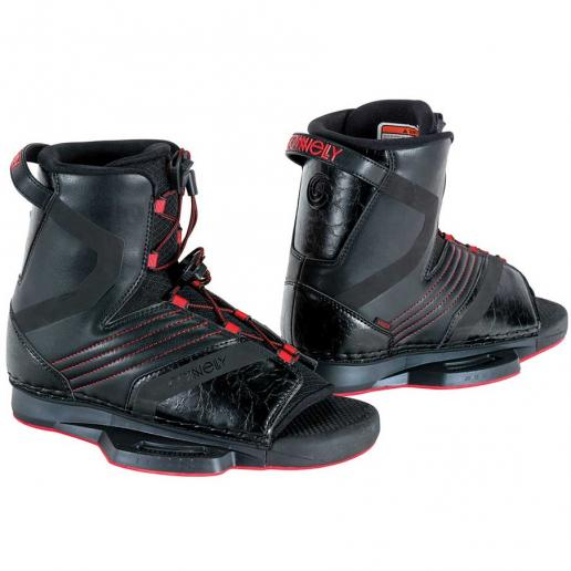 Botas de wakeboard Connelly Venza