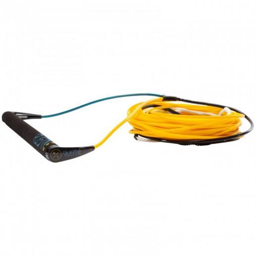 Cuerda ya palonier para wakeboard de gama alta
