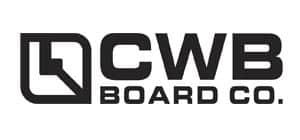 CWB Wakeboard