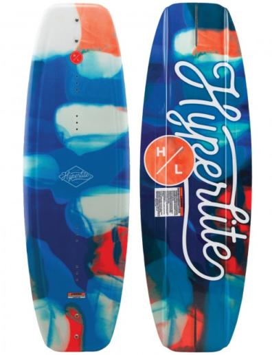 Tabla de wakeboard Hyperlite Divine