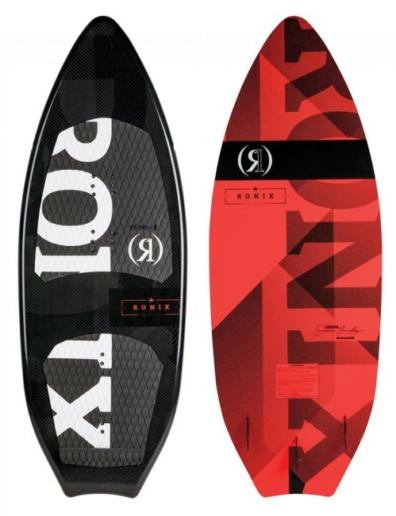 Tabla de wakesurf Ronix Fish