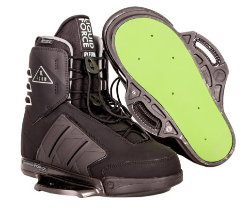 Botas de wakeboard Liquid Force Form