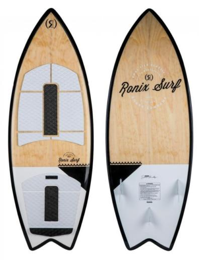 Tabla de wakesurf Ronix Koal Fish