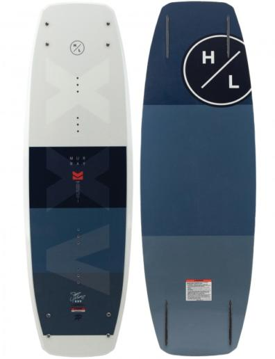 Tabla de wakeboard Hyperlite Murray