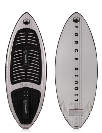 Tabla de wakesurf Liquid Force Primo LTD