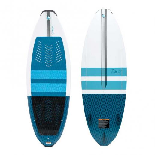 Tabla de wakesurf Connelly Ride