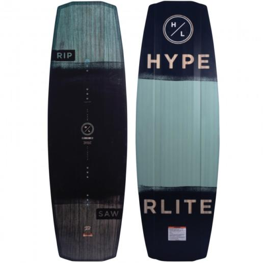 Tabla de wakeboard Hyperlite Ripsaw