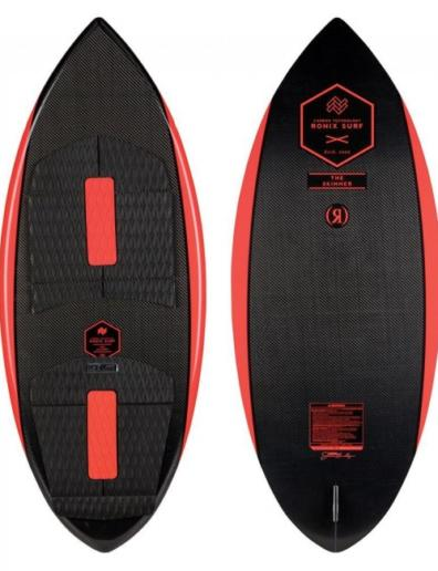 Tabla de wakesurf Ronix Skimmer