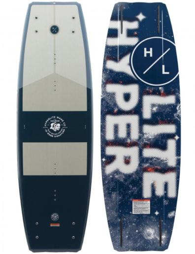 Tabla de wakeboard Hyperlite Source