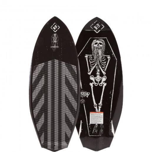Tabla de wakesurf Hyperlite Speedster