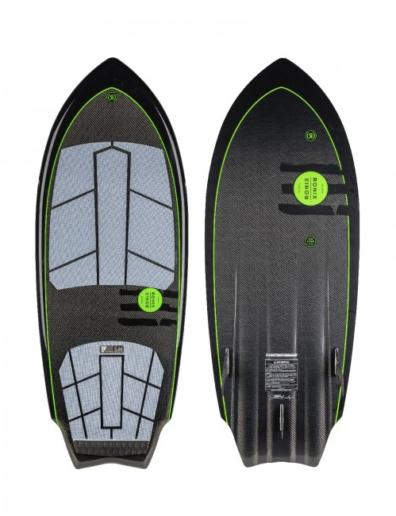 Tabla wakesurf Ronix Sprocket