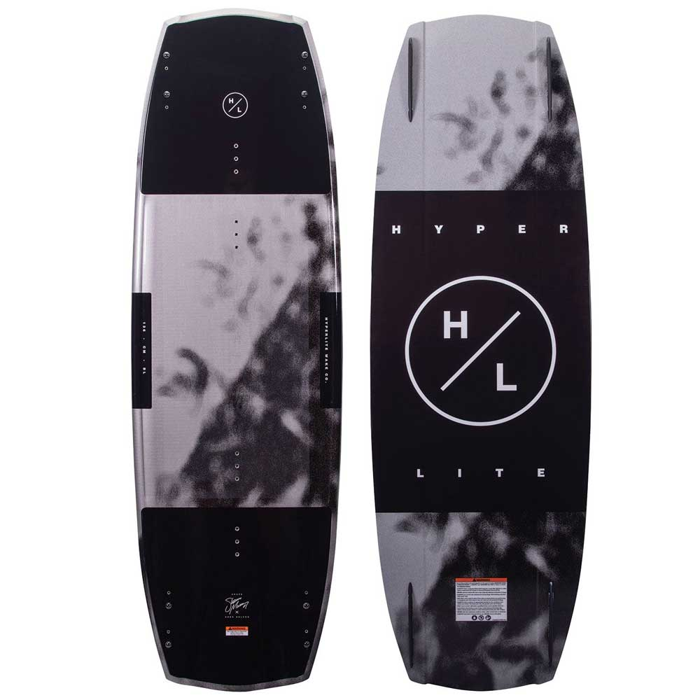 Tabla de wakeboard Hyperlite Baseline