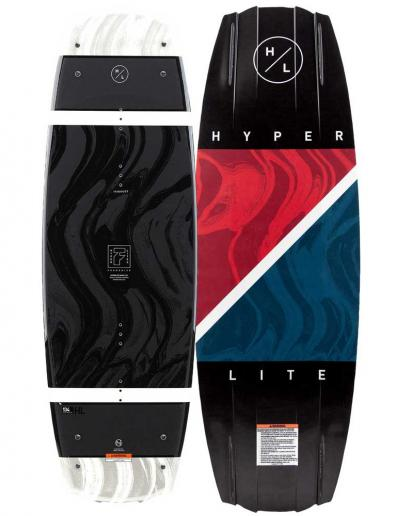 Tabla de wakeboard Hyperlite Franchise