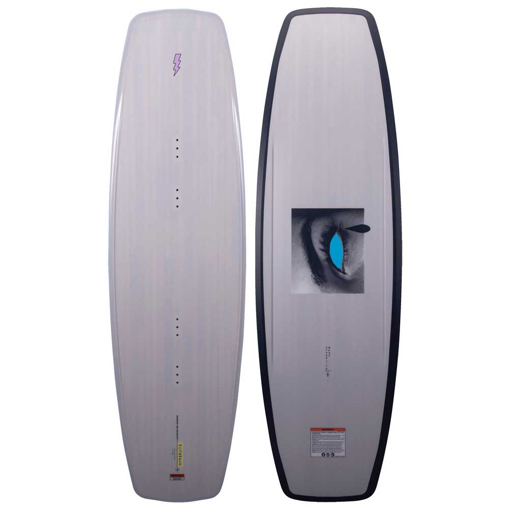 Tabla de wakeboard para cable Hyperlite Pleasure