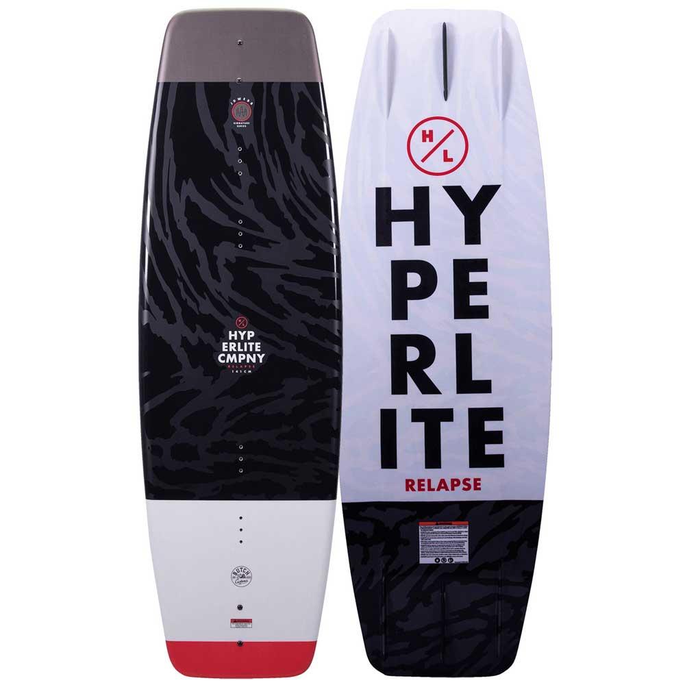 Tabla de wakeboard Hyperlite Relapse
