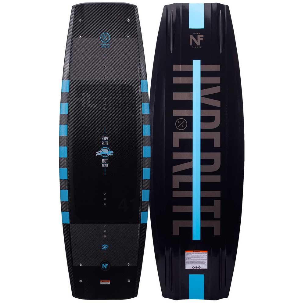 Tabla de wakeboard Hyperlite Riot Nova