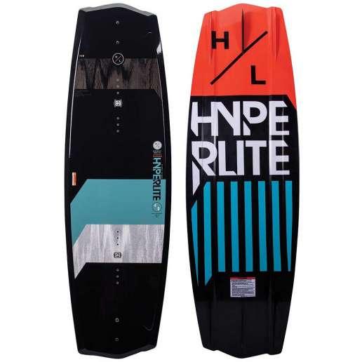 Tabla de wakeboard Hyperlite State