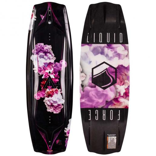 Tabla de wakeboard Liquid Force Angel