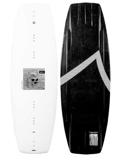 Tabla de wakeboard Liquid Force RDX