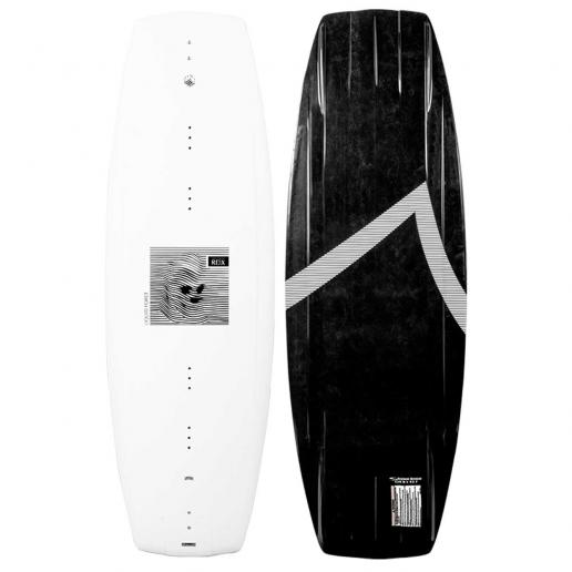 Tabla de wakeboard Liquid Force RDX