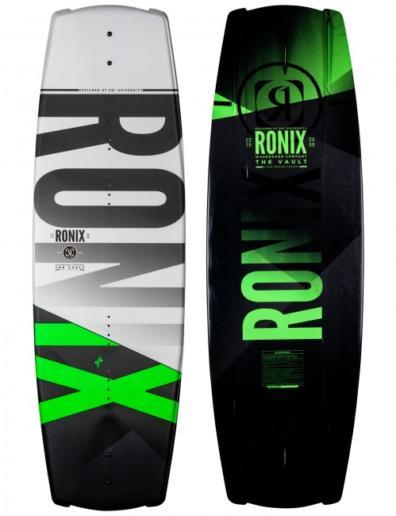 Tabla de wakeboard Ronix Vault