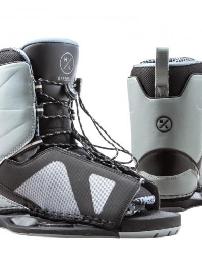 Botas de wakeboard Hyperlite Team